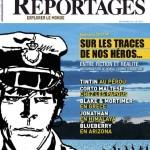 Grads Reportages