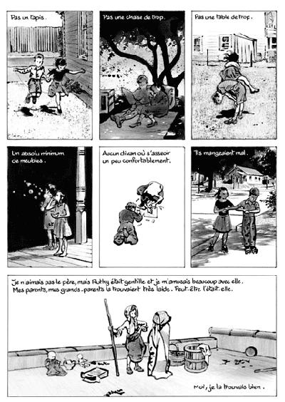 Guibert-EnfanceAlan-Extrait02-Sept2012