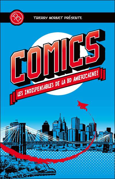 Indispensables Comics