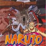 Naruto57