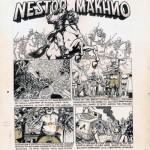 Nestor-Makhno-page-1-650x796