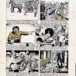 Nestor-Makhno-page-2-650x828