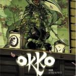 Okko8