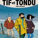Tif et Tondu 12