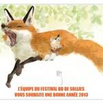 Voeux-Arenas-2013