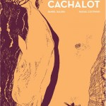 couv Cachalot