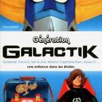 generation-galactik-couv