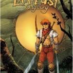 lanfeust-odyssey,-tome-4---la-grande-traque-3067843-250-400