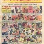 laudacieux-nc2b0-1-de-1941