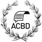 logo acbd
