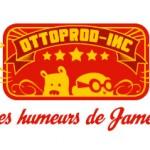 ottoprod_header