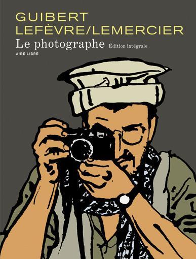 photographe-integrale-guibert-lefevre-lemercier