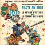 pilote1245