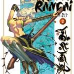 rappi-rangai-manga-volume-2