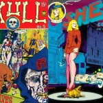 skull-she-comics-anthology