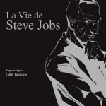 stev-jobs-tonkam-manga