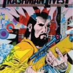 trashman lives!