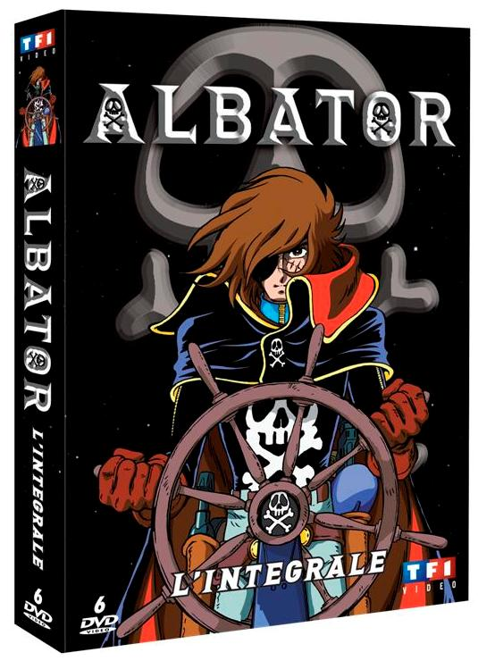 1346850790-albator_78_integrale_vost