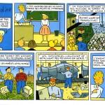 1990 Avis aux jeunes citoyens bretons (4)