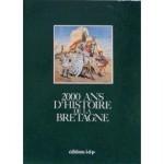 2000-Ans-D-histoire-De-La-Bretagne-Livre-846075082_ML