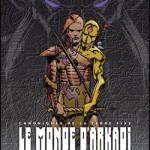 MONDE D'ARKADI 09 C1C4.indd