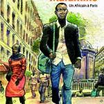 8-Malamine--un-Africain-a-Paris
