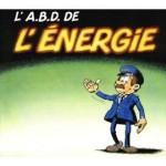 A-B-D-De-L-energie-Livre-836171148_ML