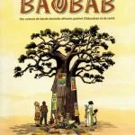 ALOmbreduBaobab