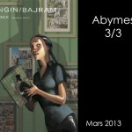 Abymes301