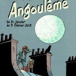 Affiche angouleme_2013