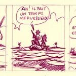 Alix Fuilu.