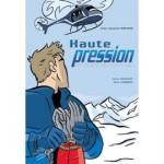 Andersen-Chris-Haute-Pression-Sur-L-arete-Des-Cosmiques-Hypertension-Et-La-Pratique-Du-Sport-Livre-151379930_ML