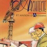 Architecte-Et-Maison-D-artisans