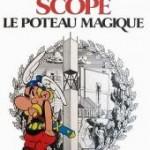 Asterixscope