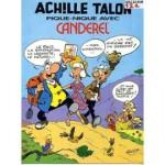 Collectif-Achille-Talon-Pique-Nique-Avec-Canderel-N-1-Revue-700655318_ML