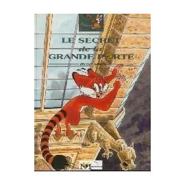 Collectif-France-Et-Le-Polatouche-Livre-856495669_ML