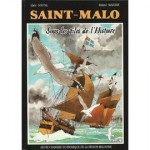 Collectif-St-Malo-Sous-Les-Ailes-De-Histoire-Livre-844823644_ML