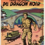 Dragon noir 1951