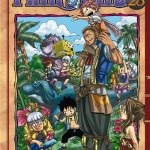 Fairy Tail28