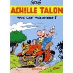 Greg-Achille-Talon-Vive-Les-Vacances-Livre-226131330_ML