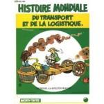 Histoire-Mondiale-Du-Transport-Et-De-La-Logistique-Livre-695290830_ML