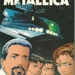 La-Main-Sacree-De-Metallica-Livre-877967125_ML