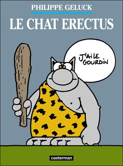 Le Chat17