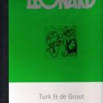 LeonardCitroen