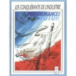 Les-Conquerants-De-L-industrie_ML