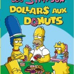 Les Simpson, vol. 20