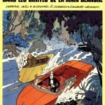 Main blanche 1986
