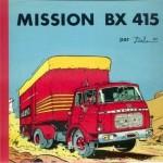 MissionBX415