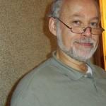 Philippe Mouvet.