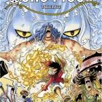 One Piece65